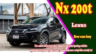 2009_nissan_navara_d22_ute_csr_01-4d6a379013f3e-m:610x450 2019 Lexus Nx 200t Release Update New Features Review