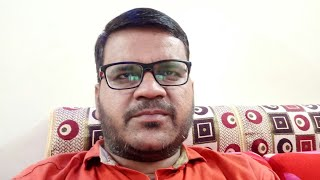 HEERA GOLD Latest News # 25 June Alibaug Court Full Update