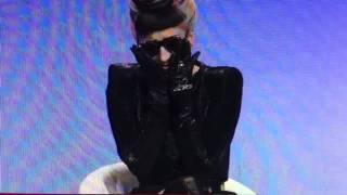 Lady Gaga's Laugh ♥ ✝ Thumbnail