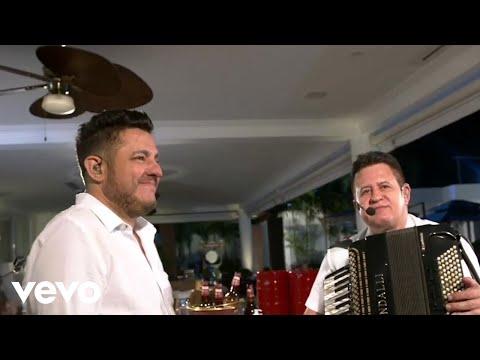 Bruno & Marrone - Vida Vazia (Ao Vivo Em Uberlândia / 2020)