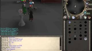 Unlimited PK Video 5 (BH Video 2) (Apr 2008)