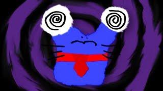 Im Katzen-Void | Finale 「Cat Quest」