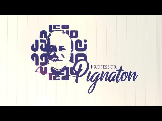 VT Residencial Professor Pignaton  - Completo