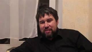 Ильмир Абый - Человек Легенда!