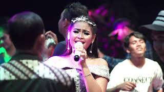 Download lagu DIAN ANIC JALUK IMBUH ANICA NADA MALAM 27 JUNI 2019 DS DADAP BARU INDRAMAYU MP3