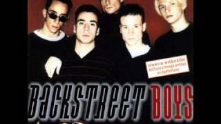 Скачать BackstreetBoys Let S Have A Party