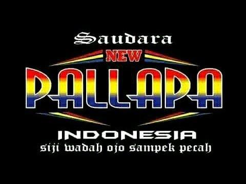 SNP SAUDARA NEW PALAPA - DANDER BOJONEGORO
