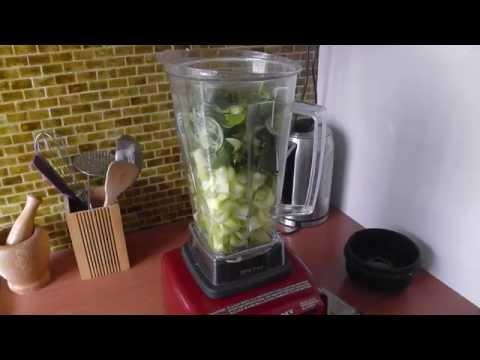 soupe-crue-détox-|-recette-végétalienne