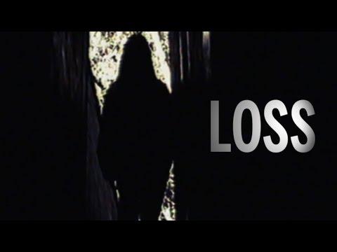 LOSS (2003)