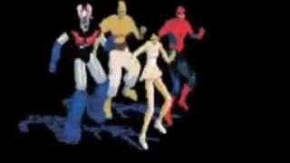 Video Mark Kingston - todos las dias download MP3, 3GP, MP4, WEBM, AVI, FLV Januari 2018