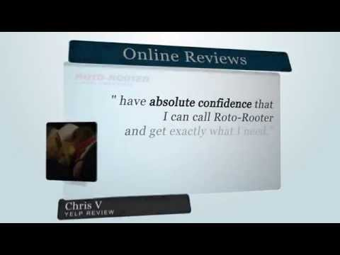 Rooter Plumbing & Drain Services in The Colony