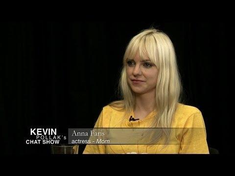 KPCS: Anna Faris 199