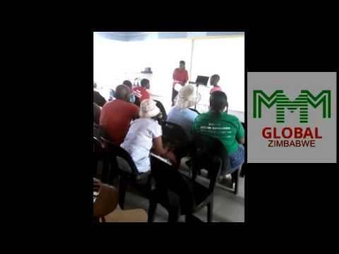 COWDRAY PARK OFFLINE PRESENTATION - MMM EASTERN AFRICA (30-04-2016)