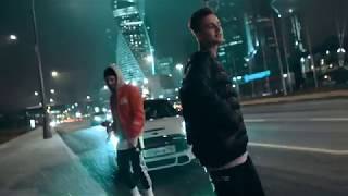 KirillOnly feat ДанилБойко - Отсосала в лифте (Тизер клипа)
