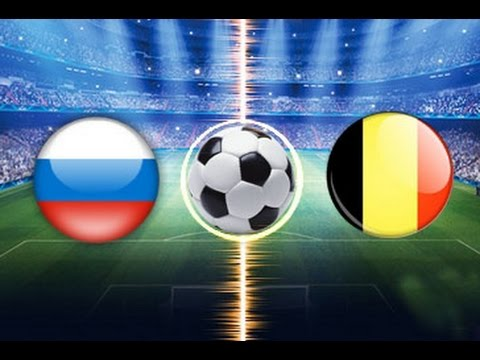 FORECAST FOR MATCH! Friendly match | Russia - Belgium | FORCAST OF THE MATCH 28.03.2017
