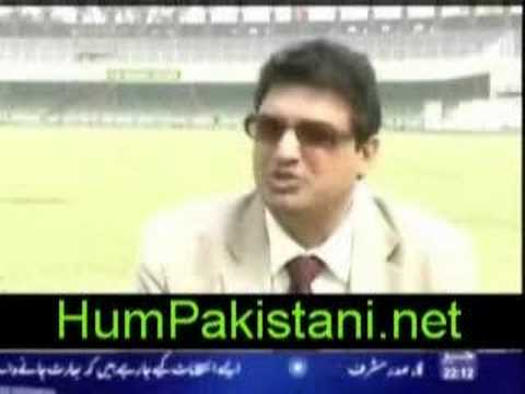 Aik Din Geo Kay Saath Shoaib Akhtar