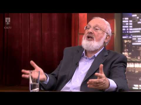 What Is the Meaning of Life? | Ask the Kabbalist with Dr. Michael Laitman
