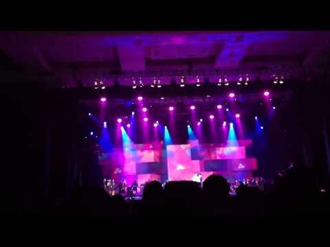 JJF2013 (Odie Agam Feat Tompi)
