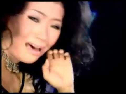 Wawa Marisa - 7 Purnama Klip Asli