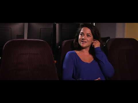 The story of Rosie - In cinemas NOW