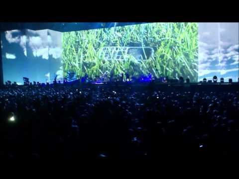 Песня о времени(концертная) - ДДТ - слушать онлайн