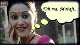 Taarak Mehta's 'Daya bhabhi' was a b-grade film actress!