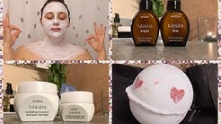 hqdefault - Aveda Acne Product Reviews