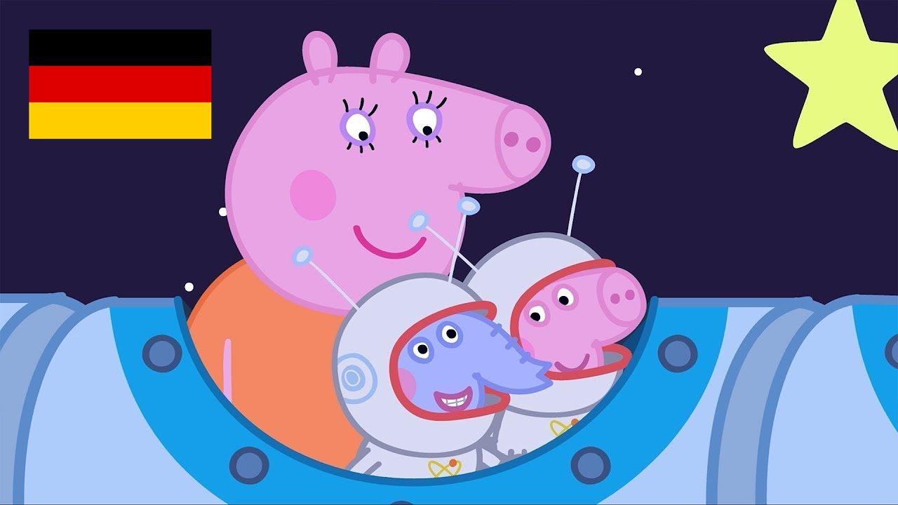 Tube Auf Deutsch