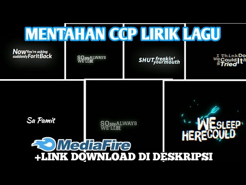 mentahan-ccp-lirik-lagu-|-special‼️-|-link-download-di-deskripsi-✔️⚡|
