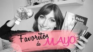 Favoritos de Mayo. Ft Hey I am Bella - HelloSunshineArg