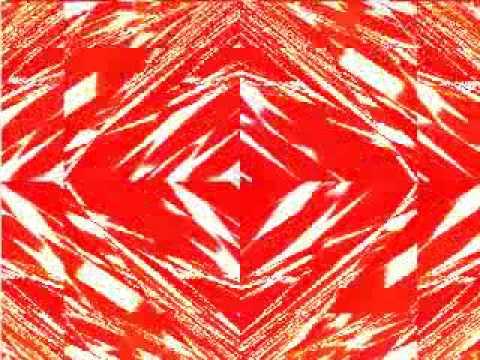 Red Army Band - Avanti