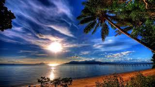 Beautiful silence scenery (HD1080p) YouTube Videos