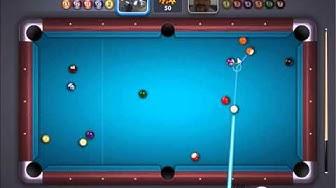 Good Free Games To Play: 8 Ball Pool
