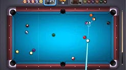 Good Free Games To Play: 8 Ball Pool