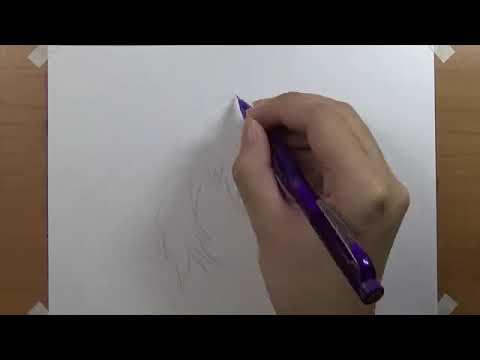 dibujos-de-kaneki