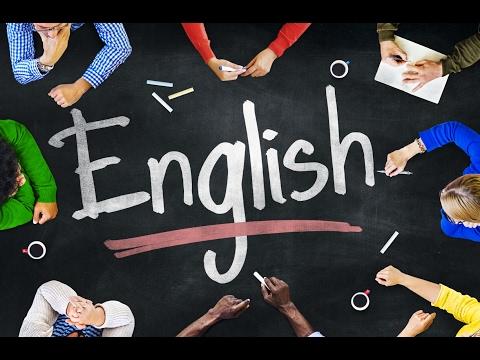 Видео урок 1, Запоминание Английских слов.