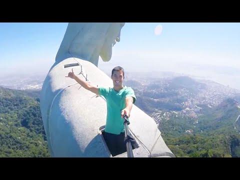 Google App: Ok, Google...