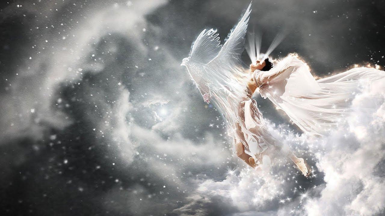 Демон во сне может символизировать некую часть вас, вашего подсознания, личности.