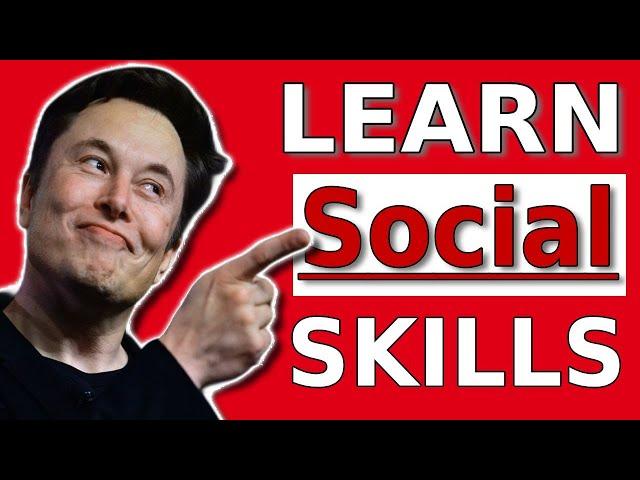 Elon Musk Social Analysis: Iron Man or Awkward