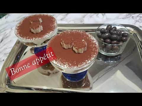 recette-tiramisu-simple-et-rapide-pas-cher-(très-délicieux)