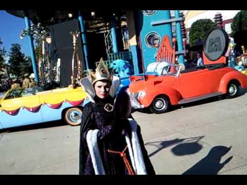 VIDEO EN ALTA DEFINICION REALIZADO CON UN SAMSUNG OMNIA PRO B7610