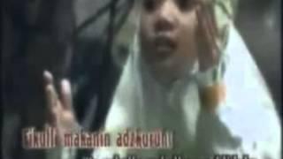 Hadad AlwiSulis Ummi