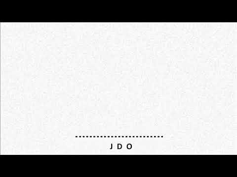 J Dose · NOW I KNOW Ft. Bubu Jay (Prod.D'Artizt) [J D O]