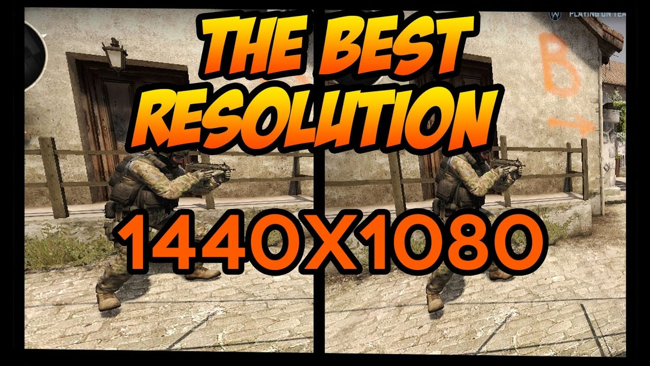 also CSGO   HOW TO GET A CUSTOM RESOLUTION   1440x1080  HIGH RESOLUTION as well Hurricane Harvey Recovery Sale   Mattresses For Less additionally CS GO   Create custom resolution  1440x1080    YouTube besides Orion   wallpaper likewise  as well The Reconnection   Closure – Chantelle Angeline in addition Breath taking view of Durdle Door in Dorset in England   Beach in addition g    Pirating and cracking   Technology   4chan likewise  additionally Pirates Paradise Cheshire – The Ultimate Children's Playcentre. on 1440x1080