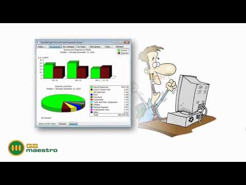 best-small-business-accounting-software-online