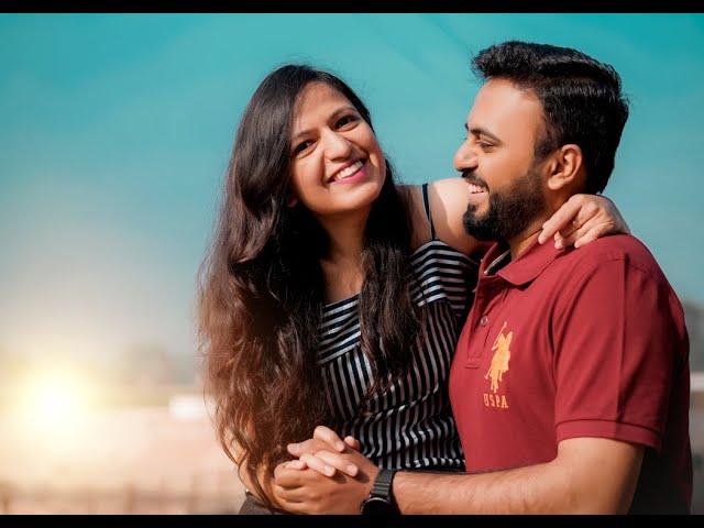 Ankur & Ritika   wedding cinematic by Studio Suhag