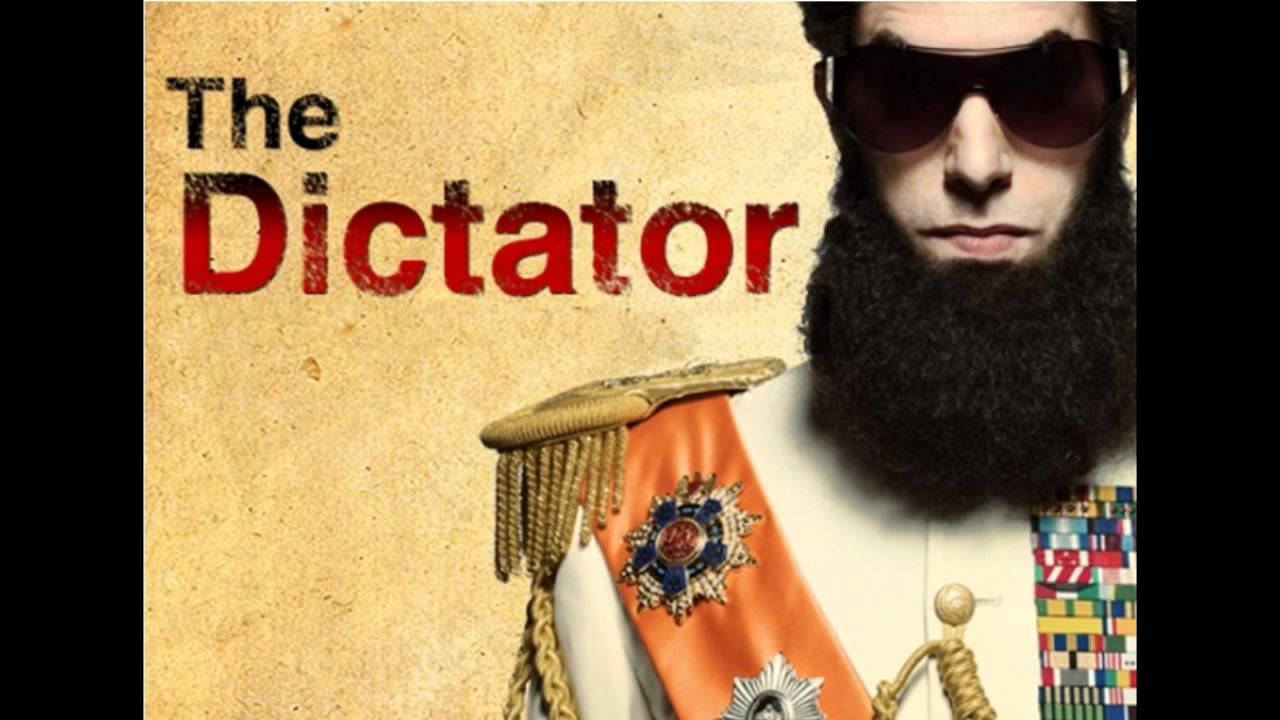 the dictator free movie download