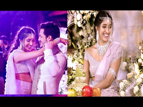 Akhil Akkineni Shriya Bhupal Engagement Unseen Photos | Just Now Akhil Released Engagement Video
