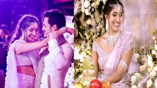 akhil akkineni shriya bhupal engagement unseen photos just now akhil released engagement video
