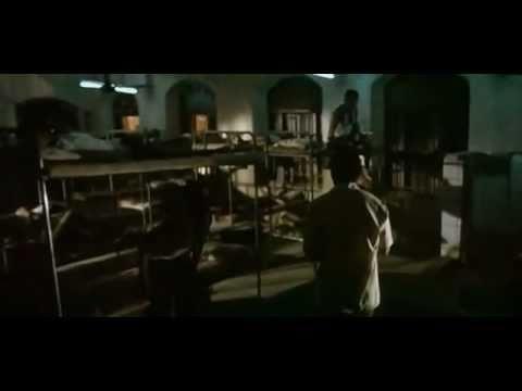 Download Dum Maaro Dum 2011 songs - Bechainiya Heraniya